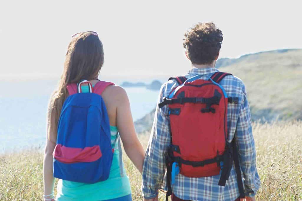 Best Picnic Backpack 2020