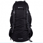 New Hiking Backpack