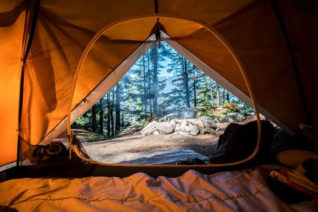 Best Camping trolleys