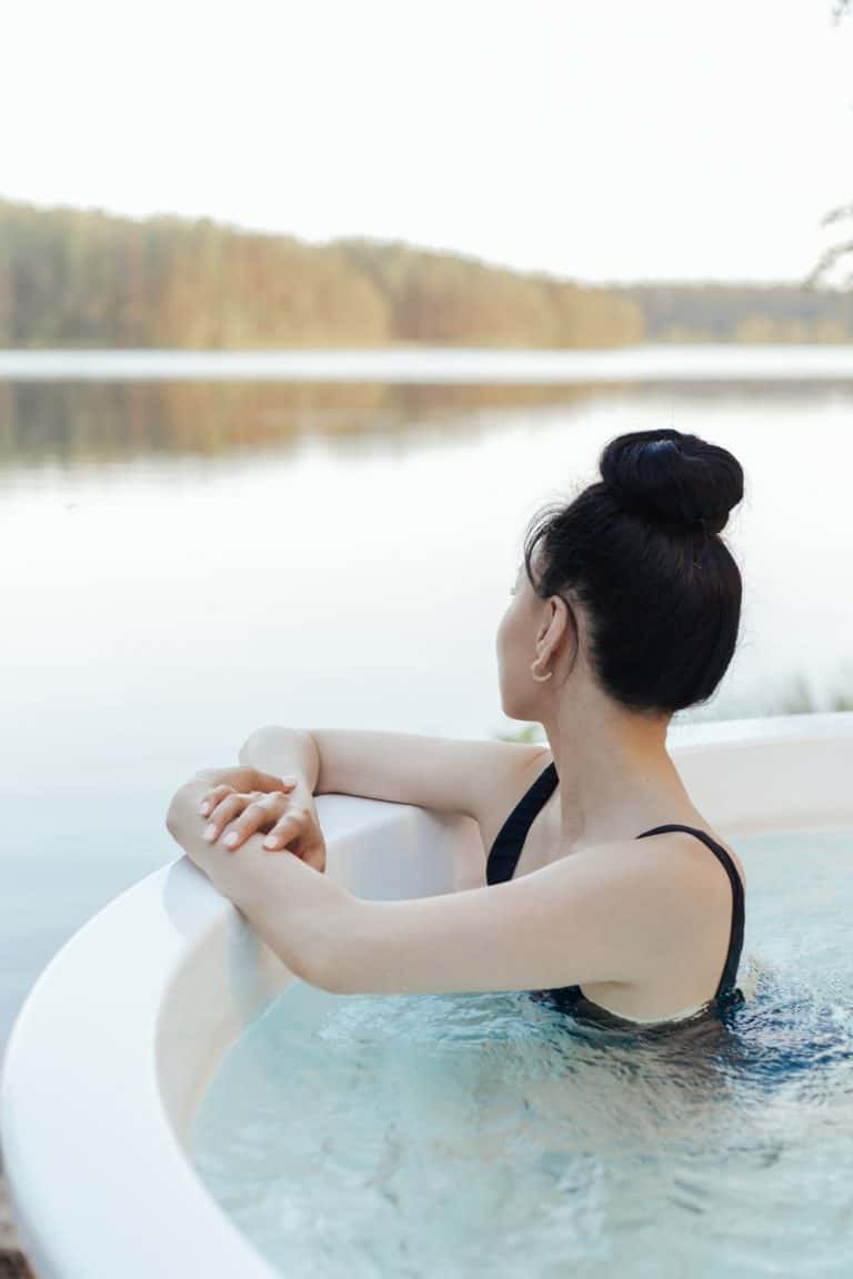 12 best lazy spa hot tubs reviewed